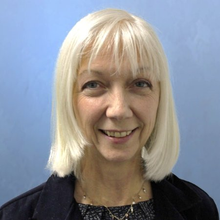 Elizabeth J. (Liz) Dunn linkedin profile