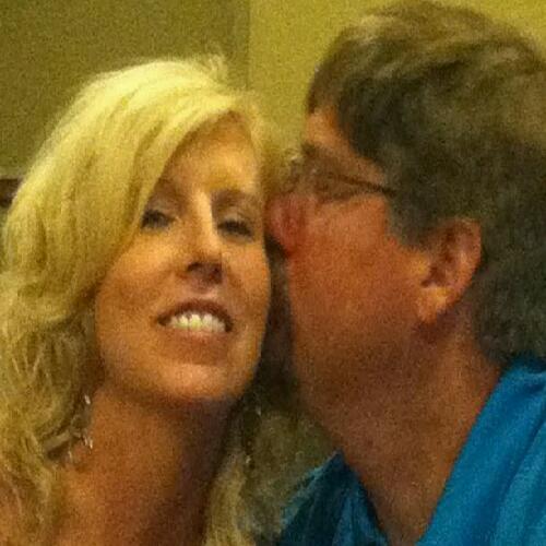Trudy Quinn Greenway Smith linkedin profile
