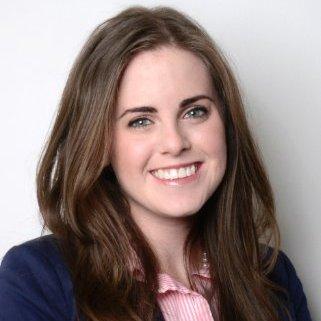 Audrey E. Blake linkedin profile