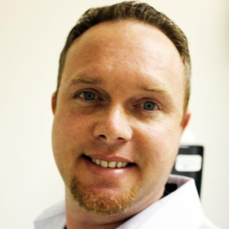 Gary B. Thomas linkedin profile