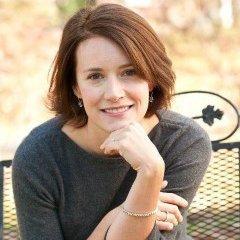 Mary Alice (Carr) Carter linkedin profile