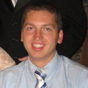 John Case Anderson linkedin profile