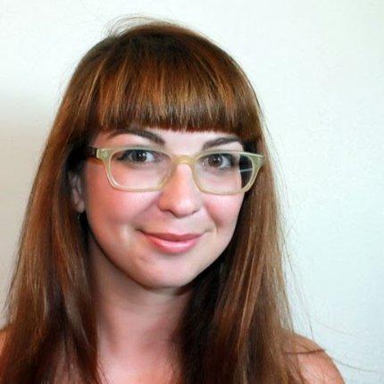 Emily Louise Allen linkedin profile