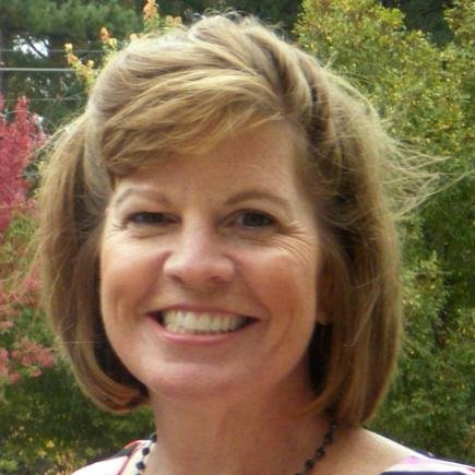 Elizabeth FItzpatrick linkedin profile