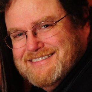 Bob Gibbens