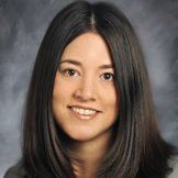 Valerie Mullican
