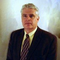 David M. Colburn linkedin profile