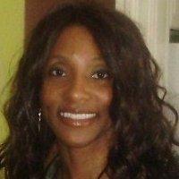 Patricia Malcolm