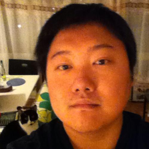 Yang Gu (Grant) Yu linkedin profile