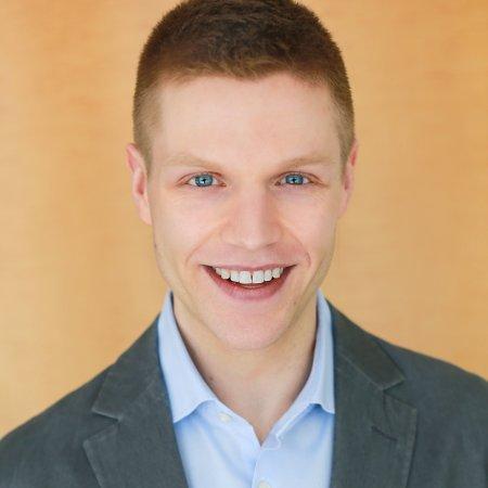 Jeffrey A. Taylor linkedin profile