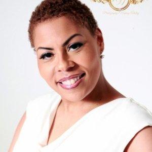 Tina Moore Brown linkedin profile