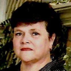 Betty Mcclendon