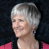 Victoria L. Evans linkedin profile