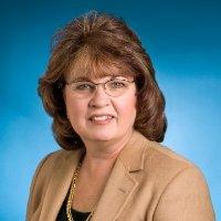 Susan LK Briggs linkedin profile