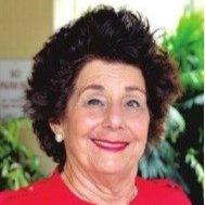 Barbara Wolk