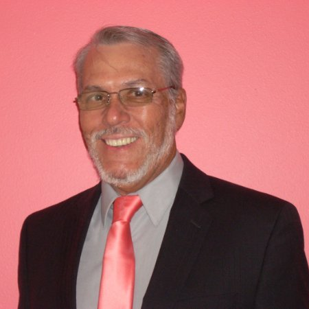 Edward J. Davis linkedin profile