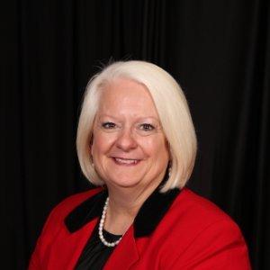 Sheryl T. Johnson linkedin profile