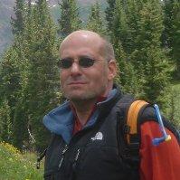 Kenneth Osherow
