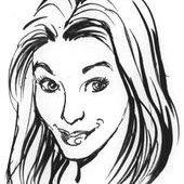 Marilyn Adams linkedin profile