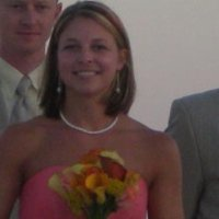 Jennifer (King) Blanchard linkedin profile