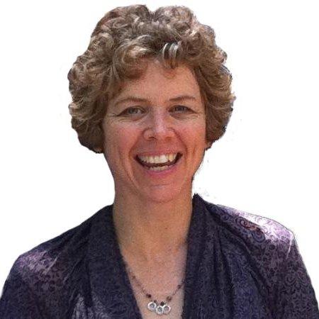 Laura Cornell linkedin profile