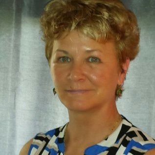 Kathleen Gorman linkedin profile