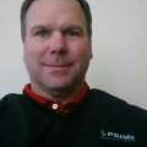 C Todd Arnold linkedin profile
