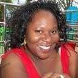 Tiffany Michelle Hall linkedin profile