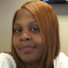 Washington Nicole linkedin profile