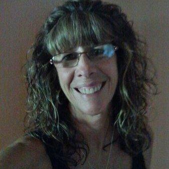 Sandra Camp linkedin profile