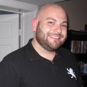 Gregory Britt linkedin profile