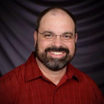 Gregory B. Bailey linkedin profile