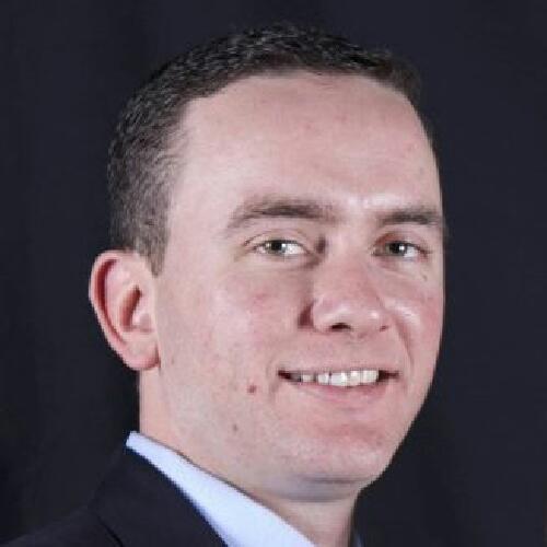 John C. Dunn linkedin profile