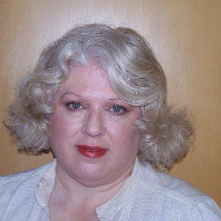 Sarah Colley Jones linkedin profile