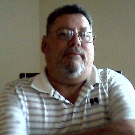 William Barnett Sr. linkedin profile