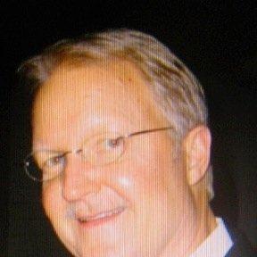 Victor Landig
