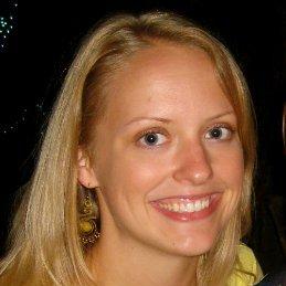 Jessica Barnes linkedin profile
