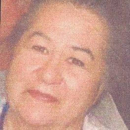 Diana G Davis Baker linkedin profile