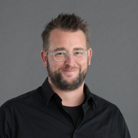 Jason Kelly Johnson linkedin profile