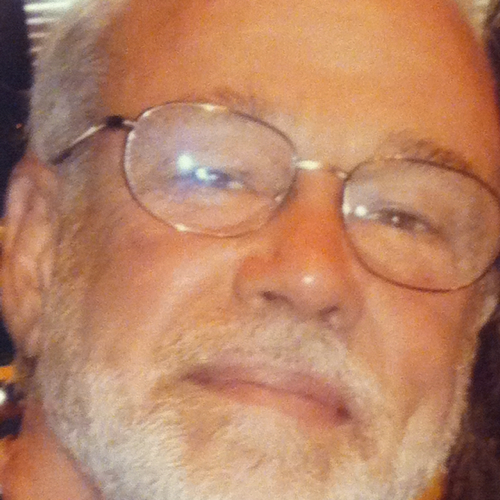 John Hudson III linkedin profile