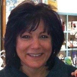Donna Cole linkedin profile