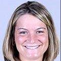 Kristin Adams linkedin profile