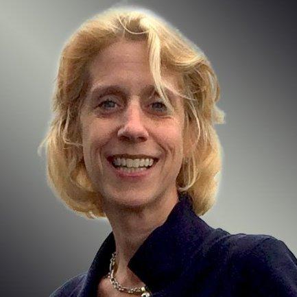 Mary Wallace linkedin profile