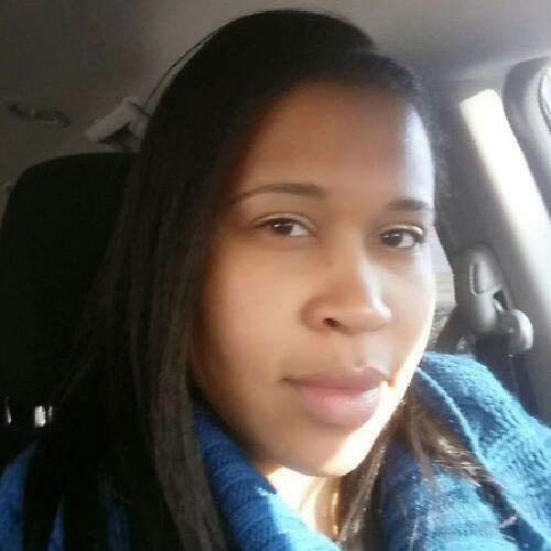 Danielle Dempsey Smith linkedin profile