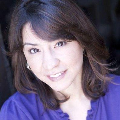 Connie Rodriguez linkedin profile