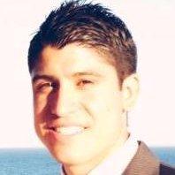 Danny Ortiz linkedin profile