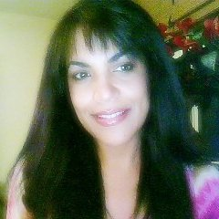 Velma Flores