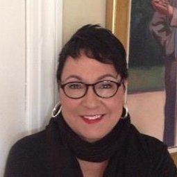 Christine (Grogan) Taylor linkedin profile