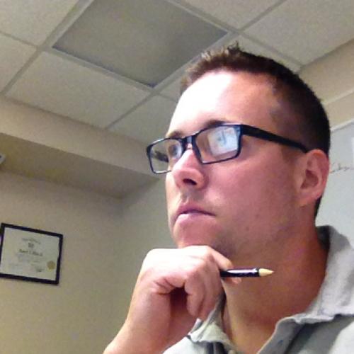 Robert P Allen Jr. PE linkedin profile