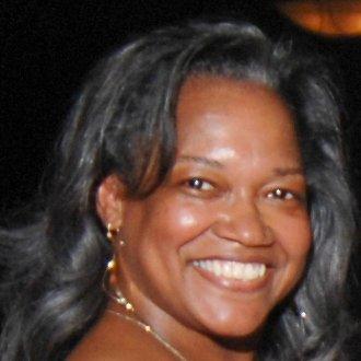 Stephanie Cage Taylor linkedin profile